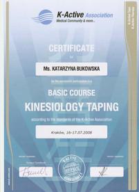 Kinesiology taping.jpg