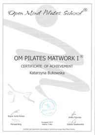 Pilates Mat1.jpg