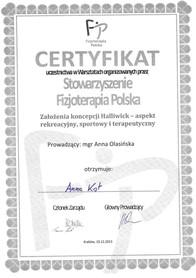 Scan_certyfikat%205-1_edited.jpg