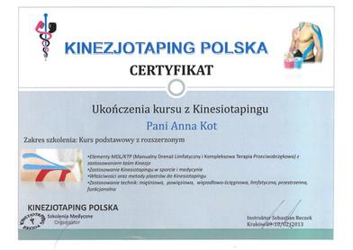 Scan_certyfikat%206-1_edited.jpg