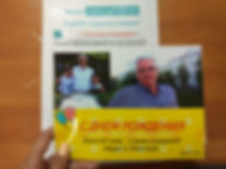 открытка с фото.jpg