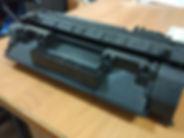 hp-ce505a.jpg