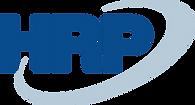 hrp_logo_new.png