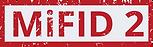 MiFID2_pecsét.png