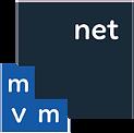 MVM.NET_.LOGO_.png