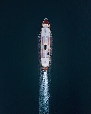 aerial-shot-drone-shot-ocean-1556991.jpg