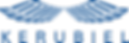 Kerubiel_logo.png