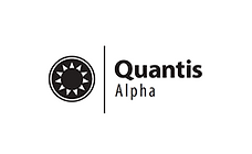 quantis_logo-5348.png