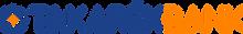 takarekbank_logo_rgb.png
