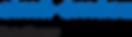 elmu-emasz-part-of-innogy-logo-összetett