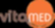 vitamed_logo-átlátszó.png