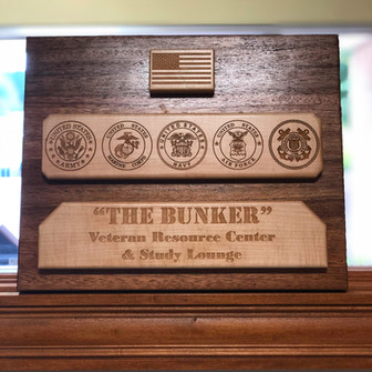 Reintroducing the Bunker