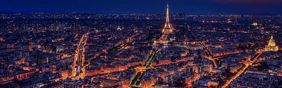 paris-1836415_1280.jpg
