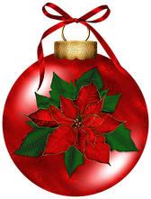 Christmas bauble.png