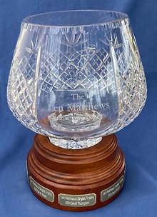 Len Matthews trophy.jpg