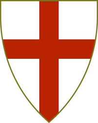 Cross of St George.jpeg