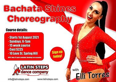 Bachata Shines Choreo Course 2021.jpg
