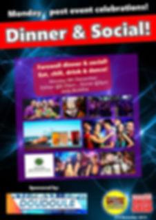 dinner and social.jpg