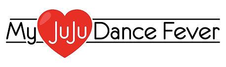 Logo juju.jpg