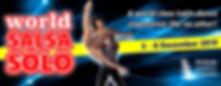 WSS web banner 2019 (1).jpg