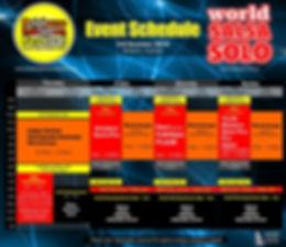 Event Schedule - FINAL COPY.jpg