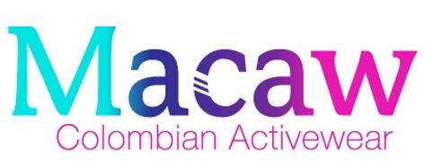 Logo-for-website-2.jpg