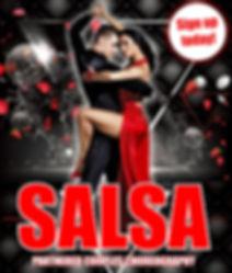 salsa%20choreo_edited.jpg