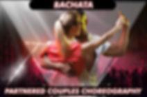 Bachata%20Couples_edited.jpg
