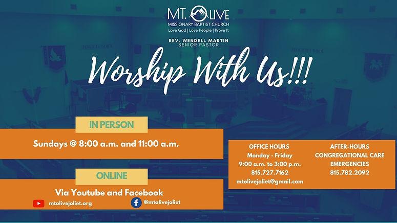 Copy of Worship With Us Slide.jpg