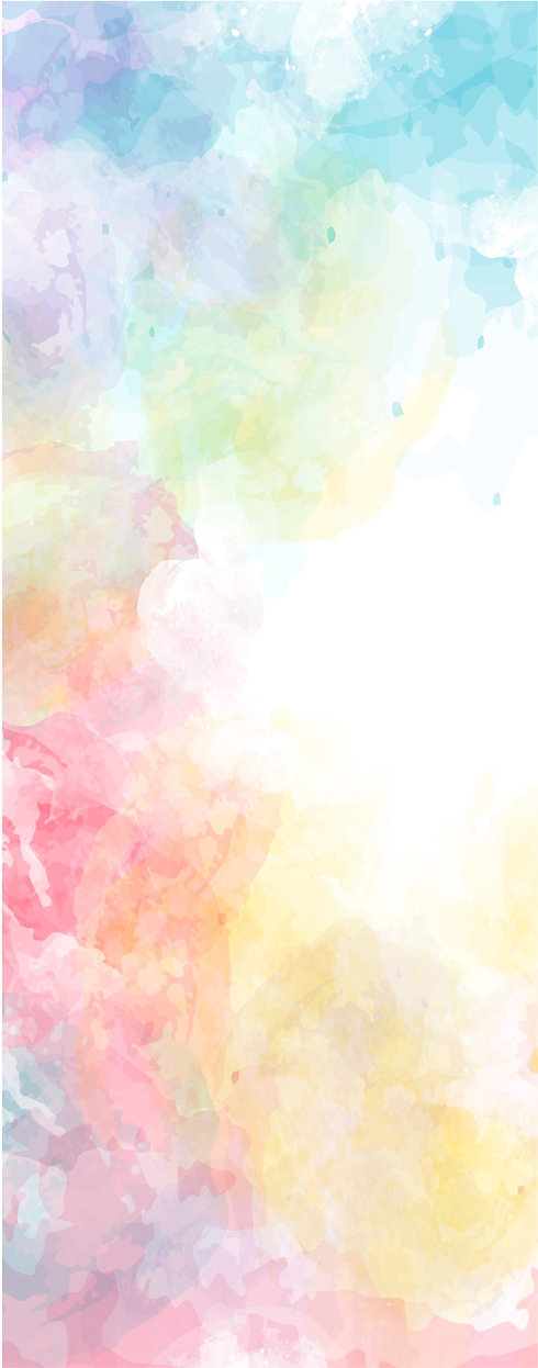 Artboard 1_edited.jpg