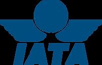 IATA-LOGO editado editado.png