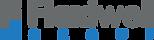 Flexiwell FWS Logo.png