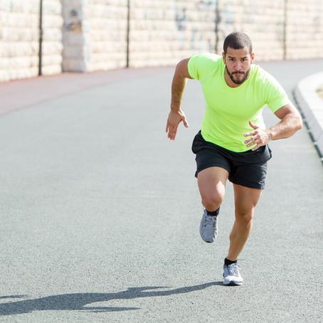 Desafie-se: treinos de corrida intensos e fáceis!