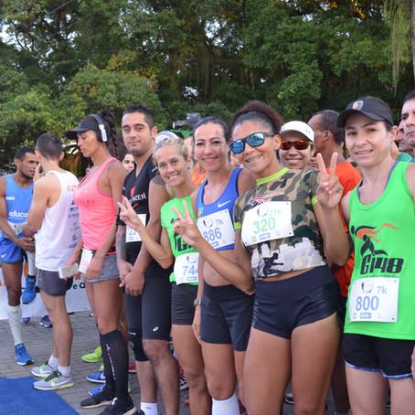 10 dicas imperdíveis para corredores da Meia Maratona de Itajaí