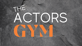 the actors gym (1).png
