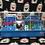 Thumbnail: Gift Certificate for 2021 hedgehog & cage kit(PIF Jan/FEB #9 I.Matos)