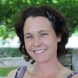 Fiona McLeod