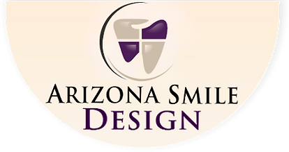 AZ Smile Design Home