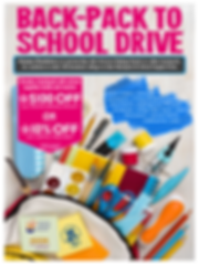2019- Back to School Drive Havasu.png