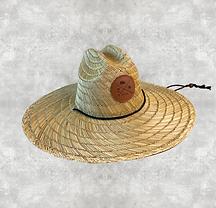 chapéu.png