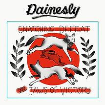 dainsley.jpg