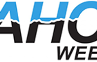 the-tahoe-weekly-logo.png