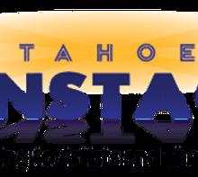 Tahoe-Onstage2.png