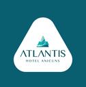 HotelAtlantis.png