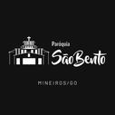 Paroquia.png