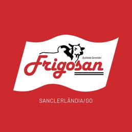 Frigosan.png