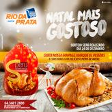Supermerca Rio da Prata