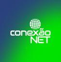 ConexaoNet.png