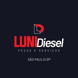 lunidiesel.png