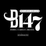 barbearia.png
